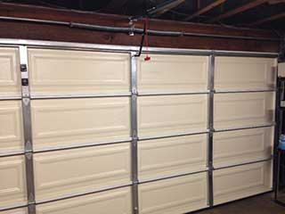 Garage Door Service | Garage Door Repair Sandy, UT