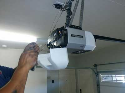 Garage Door Openers | Garage Door Repair Sandy, UT