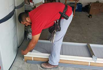 Garage Door Repair | Garage Door Repair Sandy, UT