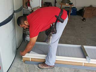 Garage Door Repair Service | Garage Door Repair Sandy, UT