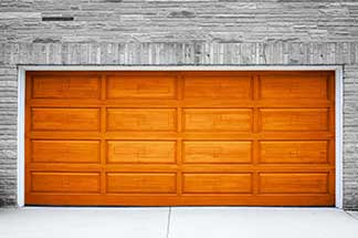 Blogs | Garage Door Repair Sandy, UT