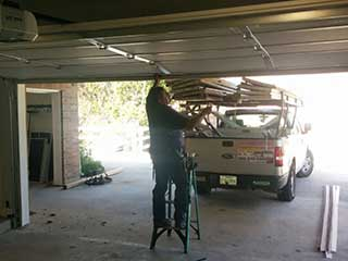 Garage Door Testing | Garage Door Repair Sandy, UT